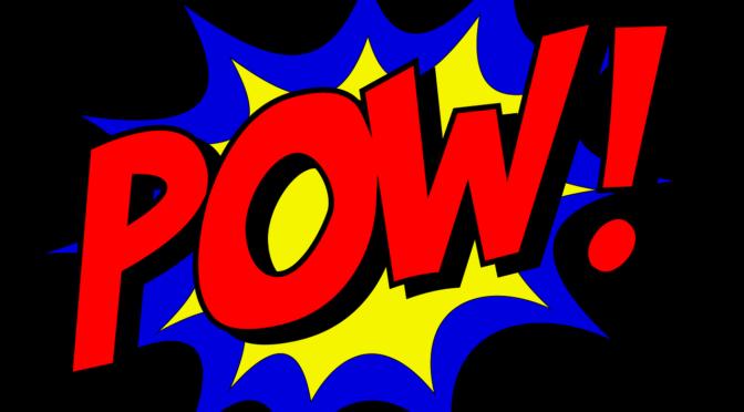 Comprar comics: Los 3 más demandados por tendencia
